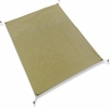Big Agnes Seedhouse SL 3 Footprint