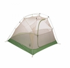Big Agnes Seedhouse SL 3 Person Tent