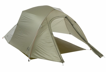 Big Agnes Seedhouse SL 3 Person Tent (2014)