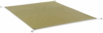 Big Agnes Seedhouse SL 3 Footprint (Close Out)