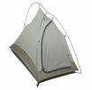 Big Agnes Slater UL 1+ Person Tent