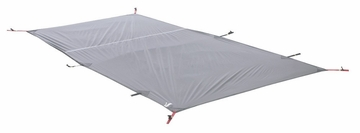 Big Agnes Tensleep Station 4 Footprint (2014)