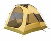 Big Agnes Tensleep Station 4 Person Tent (2014)