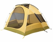 Big Agnes Tensleep Station 4 Person Tent