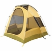 Big Agnes Tensleep Station 6 Person Tent