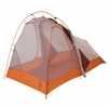 Big Agnes Three Island UL 2 Person Tent
