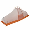 Big Agnes Three Island UL 4 Person Tent