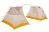 Big Agnes Wyoming Trail Camp 4 Person Tent