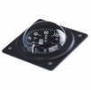 Brunton Marine Fixed Mount Compass