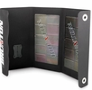 Brunton Solaris 4USB 5V Foldable Panel