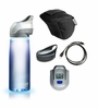 CamelBak All Clear UV Purifier Pure Blue