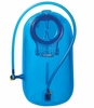 CamelBak Antidote Accessory Reservoir 70oz