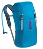 CamelBak Arete 18 70oz Blue Jewel/ Silver
