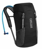CamelBak Arete 18 70z Black/ Graphite (close out)