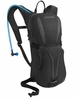 CamelBak Lobo 100oz Black