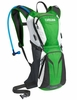 CamelBak Lobo 100oz Bright Shamrock/ Charcoal (Close Out)