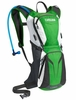 CamelBak Lobo 100oz Bright Shamrock/ Charcoal