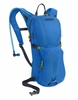 CamelBak Lobo 100oz Electric Blue/ Sulphur Springs (close out)