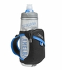 CamelBak Quick Grip Chill Black