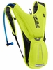 CamelBak Rogue 70oz Lemon Green