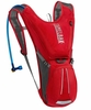 CamelBak Rouge 70oz Racing Red