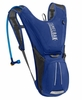 CamelBak Rouge Pure Blue