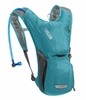 CamelBak Womens Aurora 70oz Oceanside