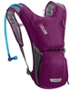 CamelBak Womens Aurora 70oz Purple Majesty