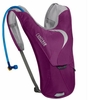 CamelBak Womens Charm 50oz Purple Majesty