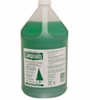 Campsuds Gallon 128oz