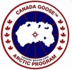 Canada Goose Out Of Stock Items
