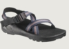 Chaco Mens Z/1 Unaweep Sandal Channel (Close out)