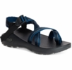 Chaco Mens Z/2 Classic Midnight