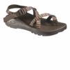 Chaco Mens Z/2 Unaweep Sandal Amplitude (Close Out)