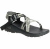Chaco Womens ZX/1 Classic Light Beam
