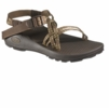Chaco Womens ZX/1 Unaweep Sandal Floral Row (Close Out)