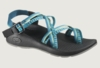 Chaco Womens ZX/2 Yampa Sandal River