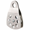 "CMI Heavy Duty 4"" Pulley"