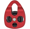 "CMI Original 2 3/8"" Celcon Sheave Pulley"