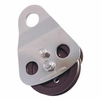 CMI Shear Reduction Pulley