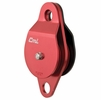 CMI Uplift Double Pulley BCKT