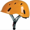 Liberty Mountain Combi Helmet