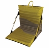 Crazy Creek Air Chair Plus Black/ Pear