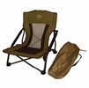 Crazy Creek Crazy Legs Quad Beach Chair