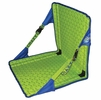 Crazy Creek Hex 2.0 Original Royal/ Emerald