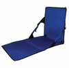 Crazy Creek Hex 2.0 Powerlounger Black/ Royal