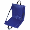 Crazy Creek Original Chair Blue/ Black