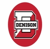 Denison Big Red Magnet