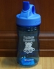 Denison Nalgene BPA Free Baby Bottle Blue