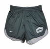 Denison Nike Hero Mesh Short Anthracite